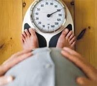 pola hidup sehat | Tips bermanfaat