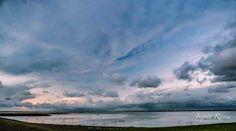 Sky by ingrit raven - Photo 129824159 - 500px