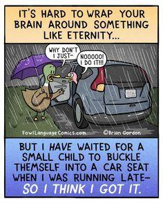 #parenting #humor www.gordontraining.com