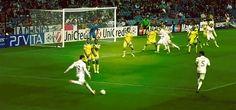 Timebet365.com - Pemain Bintang Yang Tampil Di Piala Dunia 2014