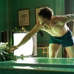 """Patrick Melrose"" blir The Benedict Cumberbatch show Benedict Sherlock, Sherlock Bbc, Martin Freeman, Doctor Strange, Teddy Boys, Super Dad, Johnlock, Baker Street, British Actors"