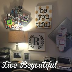 Take a deep breath. Remind yourself of who you are and where you want to be. www.livebeyoutifulblog.wordpress.com