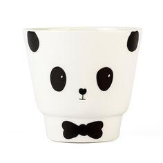 Afbeelding van Goedemorgen cup - Bror