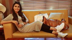 Ayeza Khan Personal Life Biography, Wedding, Husband, Images