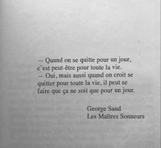 ... Magic Quotes, Sad Quotes, Book Quotes, Pretty Words, Cool Words, Motivational Phrases, Inspirational Quotes, Quotes White, French Quotes