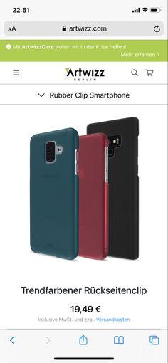 Wallet, Iphone Case Covers, Handmade Purses, Purses, Diy Wallet, Purse