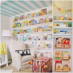 Ardent+Sparrow+Bookshelves.jpg 640×640 pixeles