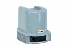 #Buy_Apritech_Antes_Slide_Gate_Motor_Kit with recommended weight of 500kg for faster operation and convenience. Antes 24v 500 is solar compatible, easy to program and available with battery backup. These products are Italian made and are Reliable & versatile suitable for residential use available at $984.50. Click http://www.ruralfencingsupplies.com.au/automatic-gates/sliding-gates/apritech-sliding-gate-motors/apritech-antes-24v-500kg-slide-gate-motor-kit-antes-24v-500 to buy.