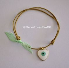 50x martyrika,communion favors,  evil eye , baptism greek christening witness bracelets, party favors by MarinaLovesPink on Etsy