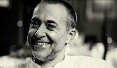 90plus.com - The World's Best Restaurants: Le Gavroche - London, Mayfair - UK - Chef Michel Roux