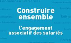 L'engagement associatif des salariés