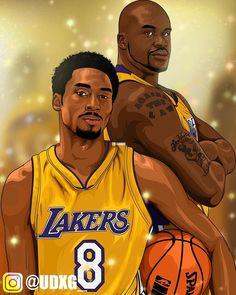 Nba Players, Basketball Players, 2004 Nba Finals, All Nba Teams, Dear Basketball, Kobe Bryant 24, Shooting Guard, 2012 Summer Olympics, Nba Championships