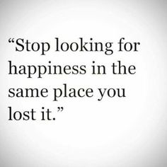 104 Positive Life Quotes Inspirational Words That Will Make You, . - Positive Zitate - The Stylish Quotes Motivacional Quotes, Quotable Quotes, Great Quotes, Words Quotes, Quotes To Live By, Quotes Inspirational, Happy Quotes, Super Quotes, People Quotes