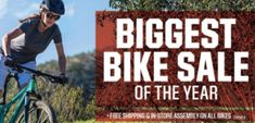 Dick's Sporting Goods coupon code 2021 Uber Promo Code, Uber Codes, Danner Boots, Shop America, Bike Details, Retail Companies, Bikes For Sale, 20 Off, Printable Coupons