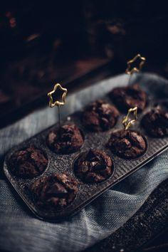 Chocolate Espresso m