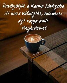 Barista, Latte, Tea, Humor, Coffee, Sarcasm, Karma, Destiny, Quotes