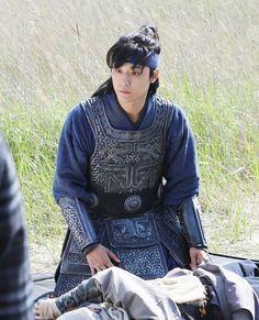 Jin Goo, Korean Actors, Labs, New Baby Products, Asian, Future, American, Celebrities, Celebs