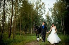 Inanda Country Base, JohannesburgWedding Venues, is an exclusive venue in the heart of the Kyalami equestrian hub. Country elegance under African skies promises style and grace.    #pinkbooksa #weddingvenue#inanda #johannesburgweddingvenue