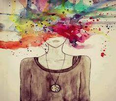 """!! """" Siempre sigue tus sueños y no dejes que nadie te hunda . si haces caso de lo que te digan ,dejaras de ser tu mismo y acabaras siendo """"Uno Mas """"  .------- ElRubiusOmg.-------"""