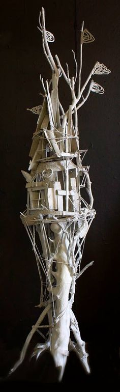 Sylvain Corentin art