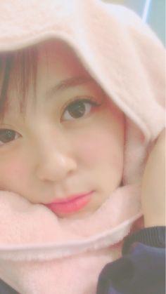 Last | 北乃きい オフィシャルブログ Powered by Ameba