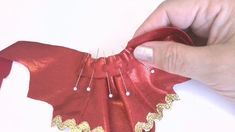 Sewing Barbie Clothes, Barbie Sewing Patterns, Doll Dress Patterns, Sewing Patterns Free, Clothing Patterns, Easy Sewing Projects, Sewing Tutorials, Sewing Ideas, Princess Barbie Dolls