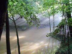 Lost River Cave & Valley, Bowling Green, KY