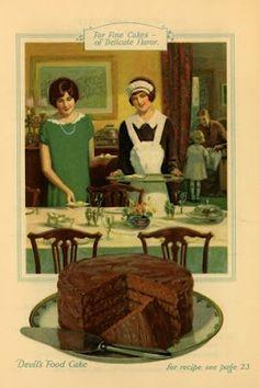 Jelke Good Luck Margarine  http://publicites-anciennes.blogspot.fr/#