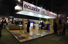 Expodeco 2014