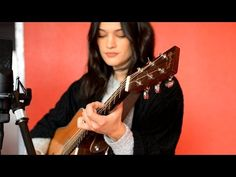 The Staves - Chicago (Sufjan Stevens) - YouTube