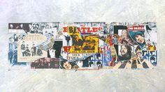 🌞 1080 1920 beatles beatles anthology - download photo at Avopix.com for free    ☑ https://avopix.com/photo/51830-1080-1920-beatles-beatles-anthology    #business #design #graphic #symbol #black #avopix #free #photos #public #domain