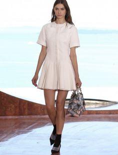 Você já tem a Cruise Collection da Dior no seu armário - Um Ano Sem Zara
