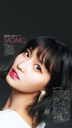 Nayeon, Kpop Girl Groups, Korean Girl Groups, Kpop Girls, The Band, K Pop, Kpop Girl Bands, Twice Fanart, Kawaii Faces