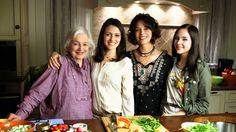 Chasing Life, la agradable sorpresa de ABC Family