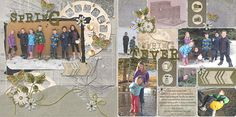 Renee-2-page-spread