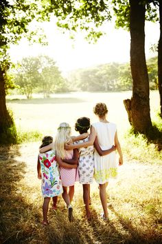 Mini Boden Summer '15. I think Boden Clothing is an artwork in itself.
