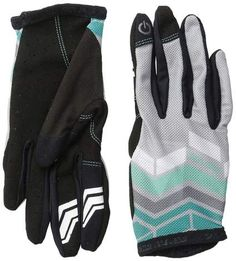 11 Best Cycling Gloves for Women: Compare & Save (2020)   Heavy.com Best Winter Gloves, Best Gloves, Mtb Gloves, Cycling Gloves, Winter Cycling Gear, Best Mtb, Mountain Bike Gloves, Motorbike Leathers, Downhill Bike