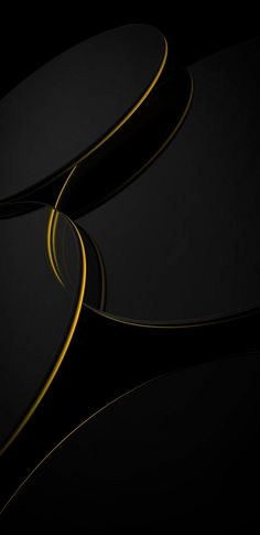 17 Super Ideas For Wallpaper Black Gold Phone Posts Gold Wallpaper Hd, Phone Wallpaper Design, Cellphone Wallpaper, Screen Wallpaper, Galaxy Wallpaper, Cool Wallpaper, Mobile Wallpaper, Iphone Wallpaper, Wallpaper Display