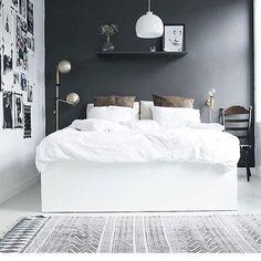Styling av vakreste @designlykke  BLOCK teppet er fra @housedoctordk og du finner det hos oss www.penthjemme.no #housedoctor #block #teppe #style #danskdesign #interior #penthjemme #nettbutikk #inspiration #instagood #skandinaviskehjem #loveit