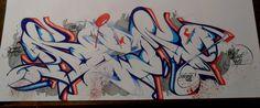 Graffiti Sketchbook Graffiti Words, Best Graffiti, Graffiti Tagging, Graffiti Drawing, Graffiti Alphabet, Graffiti Lettering, Street Art Graffiti, Spray Can Art, The Draw