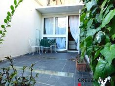 Foto - Appartamento ottimo stato, Rapallo