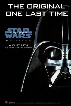 Darth Vader (iphone wallpaper).