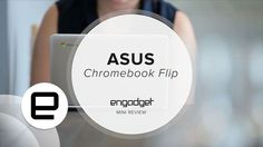 Cool Asus Chromebook Flip 2017: Mini Review: Asus Chromebook Flip  Gadget Reviews Check more at http://mytechnoworld.info/2017/?product=asus-chromebook-flip-2017-mini-review-asus-chromebook-flip-gadget-reviews