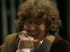 4th Doctor, Good Doctor, Doctor Who, Sci Fi Series, Classic Series, Time Lords, Dr Who, What Is Like, Doctors