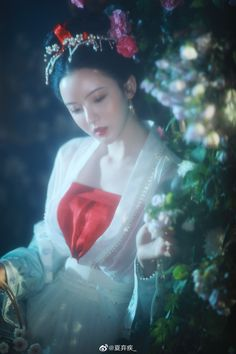 Cinderella, Art Photography, Disney Princess, Disney Characters, Fine Art Photography, Disney Princes, Disney Princesses, Disney Face Characters, Artistic Photography