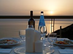Petanoi Keffalonia Greece, Table Decorations, Country, Bottle, Beach, Color, Home Decor, Greece Country, Decoration Home