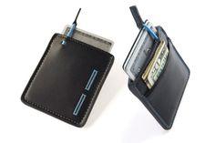 nice wallet