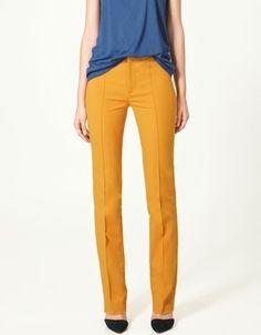 clothing33s.blogs... - clothing33s.blogs... - Pants, pants, pants! ajaysinglata170