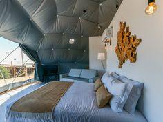 Glamping, Hotel Portugal, Santiago Do Cacem, Monsaraz, Suites, Cozy Place, Algarve, Travel Destinations, Road Trip