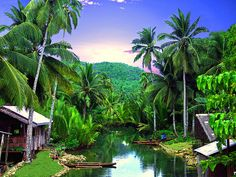 Siargao Island-Mindanao-Philippines | Flickr - Photo Sharing!